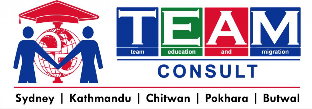 Team-consult-logo