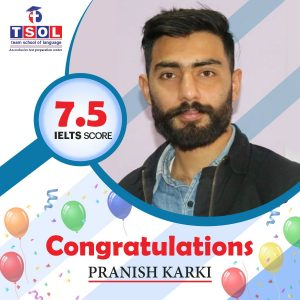 Pranish-Karki