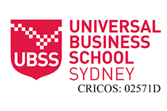 Universal-business-school-sydney